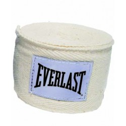 Everlast boxing bandages