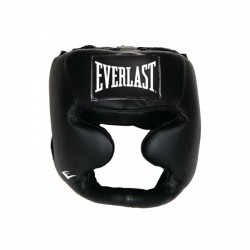 Everlast head guard Full Protection