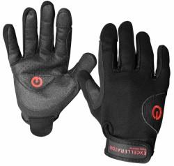 Excellerator training gloves Street