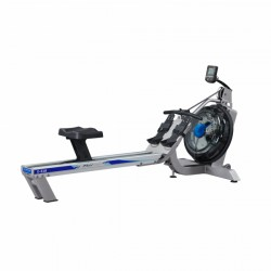 Remo First Degree Fluid Rower E316 con HRK