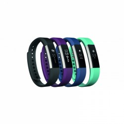 Fitbit Aktivitätstracker Alta