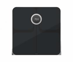 FitBit Körperfettwaage Aria 2