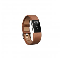 Wechselarmband für fitbit Activity Tracker CHARGE 2