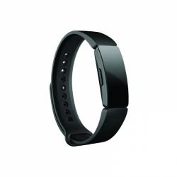 Bracelet connecté Fitbit Inspire