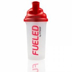 Fitshop Shaker Fueled