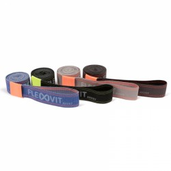 FLEXVIT Resist Band