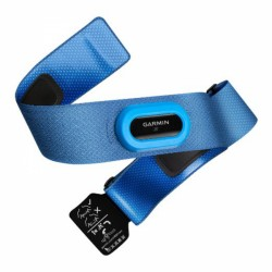 Garmin Premium HRM-Swim Brustgurt