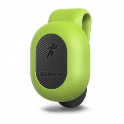 Running Dynamics Pod Garmin