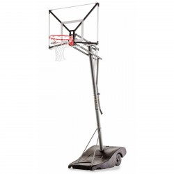 Hammer Basketballanlage Goaliath GoTek 50