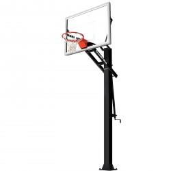 Goalrilla Basketballanlage GS54C