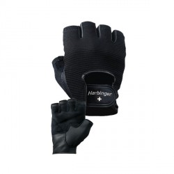 Harbinger Trainingshandschuhe Power Gloves