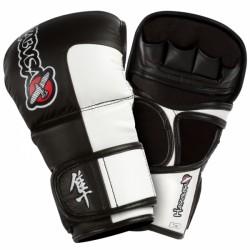 Hayabusa Tokushu Hybrid Glove