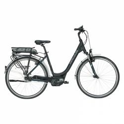 Vélo électrique Robert F7 d'Hercules (Wave, 28pouces)