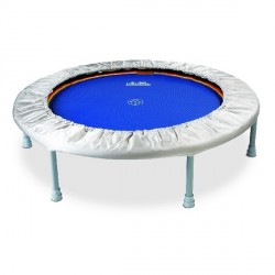 Trimilin mini Swing trampoline/rebounder