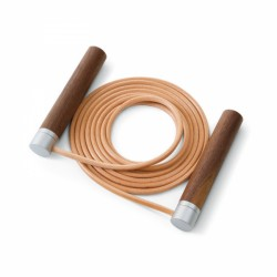 Hock Rotator 2 skipping rope