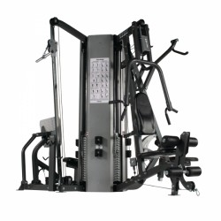 Hoist Fitness Kraftstation Multi H4400