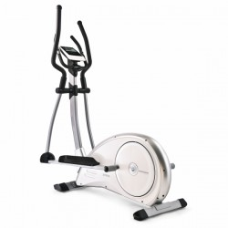 Horizon elliptical cross trainer Syros