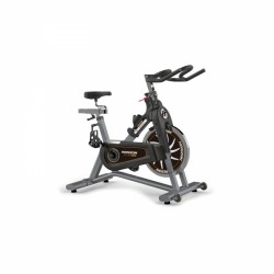 Horizon Indoor Bike Elite IC 4000