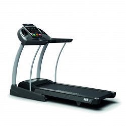 Horizon treadmill Elite T5.1 Viewfit