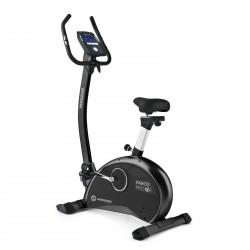 Horizon Fitness motionscykel Paros Pro S Plus