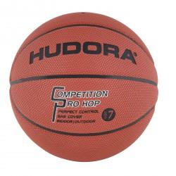 Hudora Basketball Competition Pro Hop 7