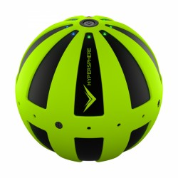 Hyperice Massageball Hypersphere