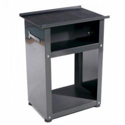 Ironmaster weight stand