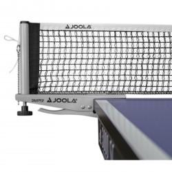 Joola Tischtennisnetz Snapper