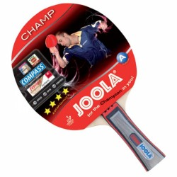 Joola Champ Table Tennis Bat