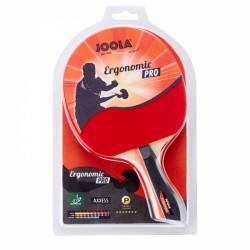 Joola Tischtennisschläger Ergonomic Pro