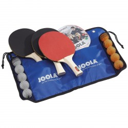 Set de tennis de table Joola Family