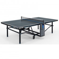 Kettler Outdoor Tischtennisplatte Blue Series 15