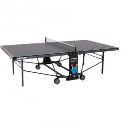 Mesa de Ping-pong para interiores Kettler Blue serie K5