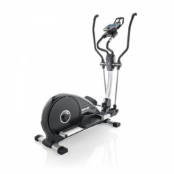 Kettler elliptical cross trainer CTR 10