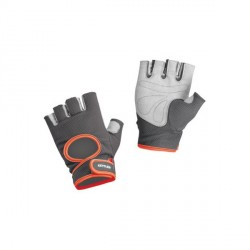 Kettler Ladies Training Gloves