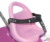 Kettler Safety Belt for Trikes