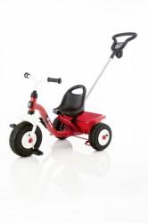 Kettler tricycle Toptrike Air Boy