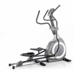 Kettler vélo elliptique Axos Elliptical P