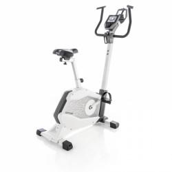 Kettler exercise bike Ergo S6