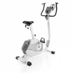 Kettler exercise bike Ergo C8
