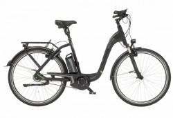 Kettler E-Bike HDE Comfort (Diamant, 28 Zoll) 55cm