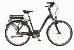 Kettler E-Bike Obra Ergo RT (Wave, 28 Zoll)