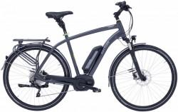 Kettler E-Bike Explorer E Sport (Diamant, 28 Zoll)