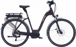 Kettler e-bike Explorer E Sport (Wave, 28 inches)