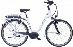 Kettler e-bike Traveller E Comfort FL (Wave, 28 inches)