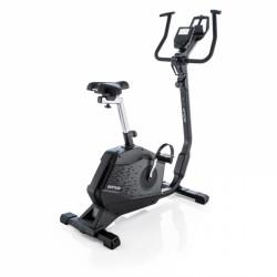 Kettler upright bike Golf C2