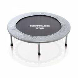 Kettler voimistelu trampoliini