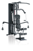 Kettler Kinetic F3 Kraftstation