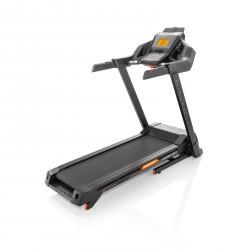 Kettler Treadmill Track S2