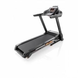 Kettler Treadmill Track S8